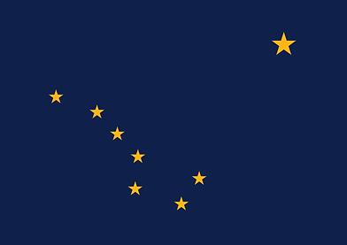 800px-Flag_of_Alaska.svg.png