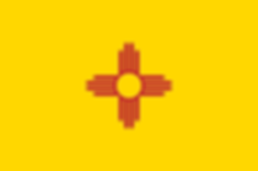 800px-Flag_of_New_Mexico.svg.png