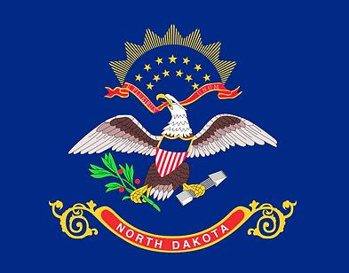 800px-Flag_of_North_Dakota.svg.png