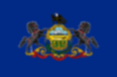 800px-Flag_of_Pennsylvania.svg.png
