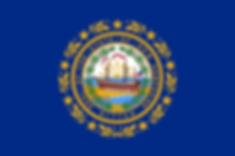 1024px-Flag_of_New_Hampshire.svg.png