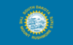 800px-Flag_of_South_Dakota.svg.png