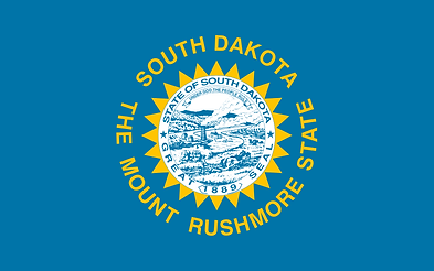 800px-Flag_of_South_Dakota.svg.png