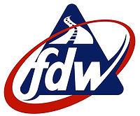 FDW LOGO Z.v1.jpg
