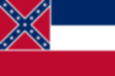 800px-Flag_of_Mississippi.svg.png