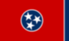 1024px-Flag_of_Tennessee.svg.png