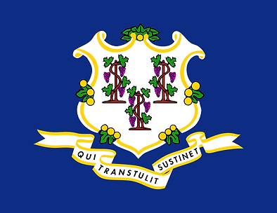800px-Flag_of_Connecticut.svg.png