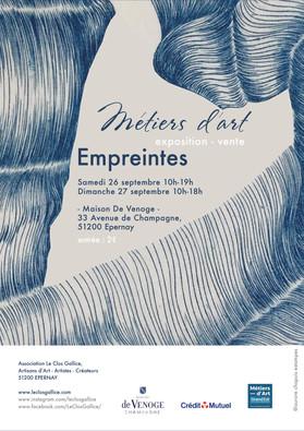 Exposition De Venoge