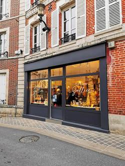 20 Rue de la Juiverie - Epernay