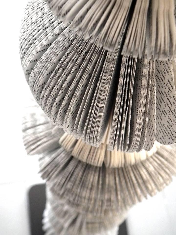 Delphine MULLER - Design Papier