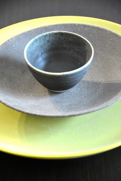 Manon ESCALLE - Céramique