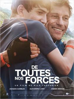 DE TOUTES NOS FORCES.jpg