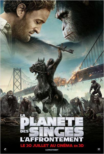 la planete des singes.jpg