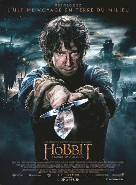 le hobbit la bataille des 5 armees.jpg