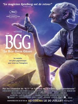 LE BGG.jpg