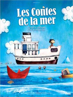 les petits contes de la mer.jpg