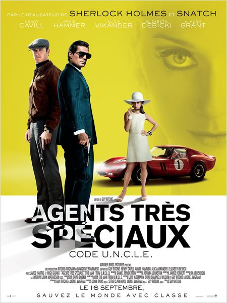 agents tres speciaux.jpg