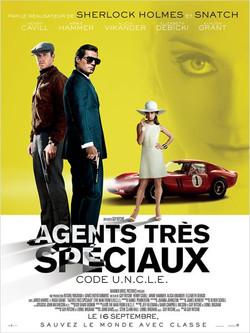 agents tres speciaux.jpg