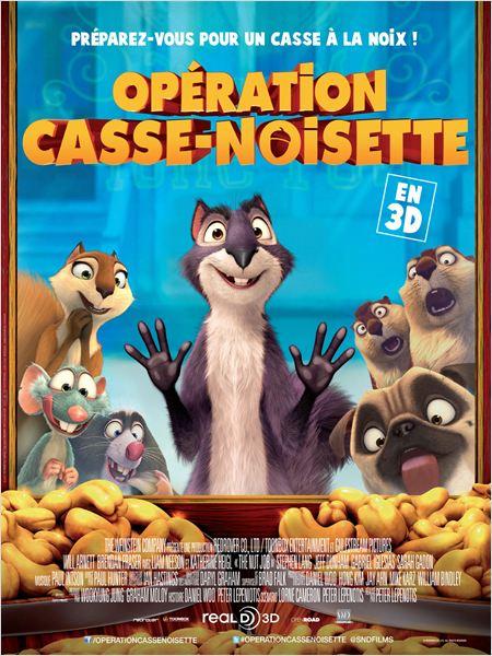 operation casse noisette.jpg