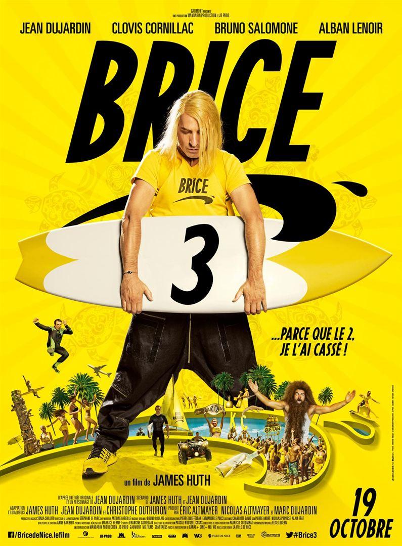 BRICE 3.jpg