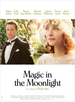 magic in the moonlight.jpg