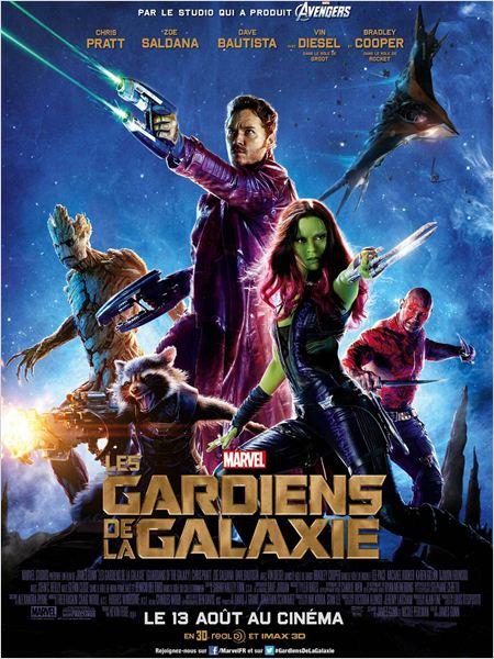 les gardiens de la galaxie.jpg