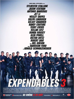 expandables 3.jpg