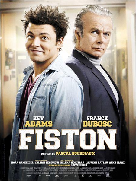 FISTON.jpg