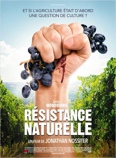 resistance naturelle.jpg
