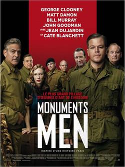 MONUMENTS MEN.jpg