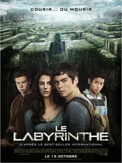 le labyrinthe.jpg