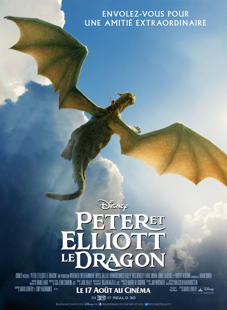 PETER ET ELLIOTT LE DRAGON.jpg