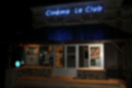 cinema chemille, cinema le club, le club,  cinema 49120, films chemille