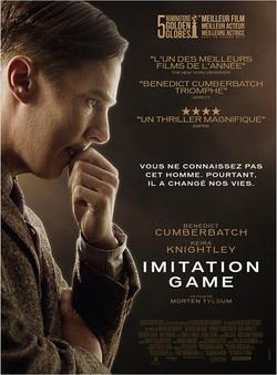 imitation game.jpg