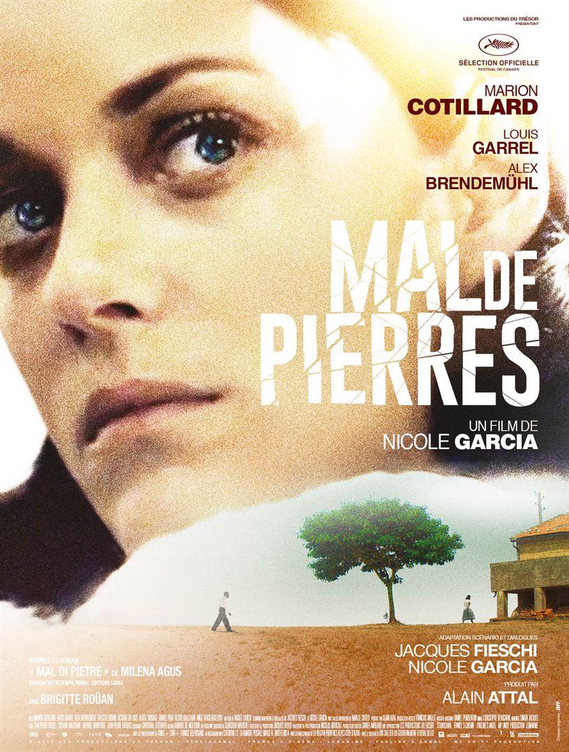 MAL DE PIERRES.jpg