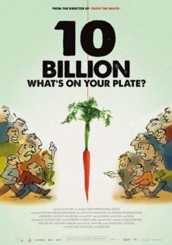 10Billions.jpg