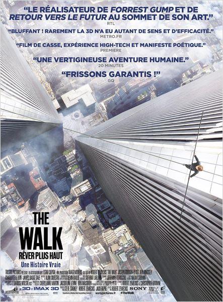 the walk rever plus haut.jpg