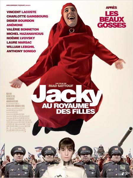 jacky.jpg