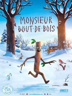MONSIEUR BOUT-DE-BOIS.jpg