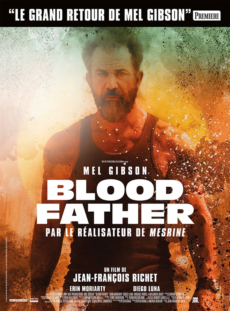 BLOOD FATHER.jpg