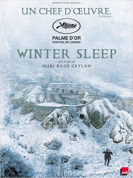 winter sleep.jpg