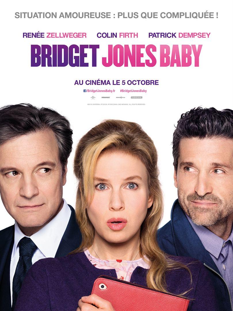 BRIDGET JONES BABY.jpg