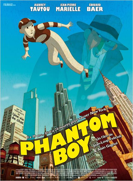 phantom boy.jpg