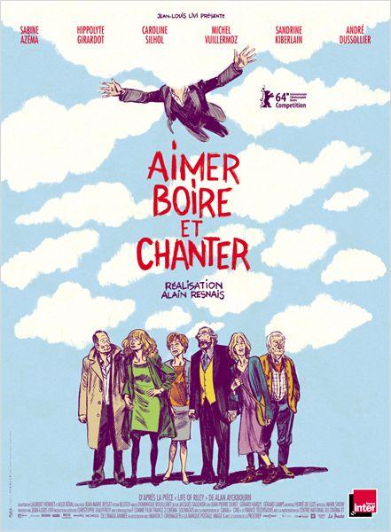 AIMER BOIRE CHANTER.jpg