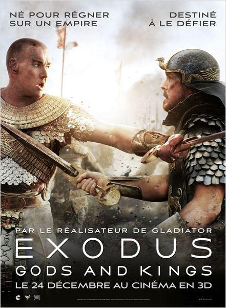 exodus gods and kings.jpg