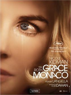 Grace de Monaco.jpg