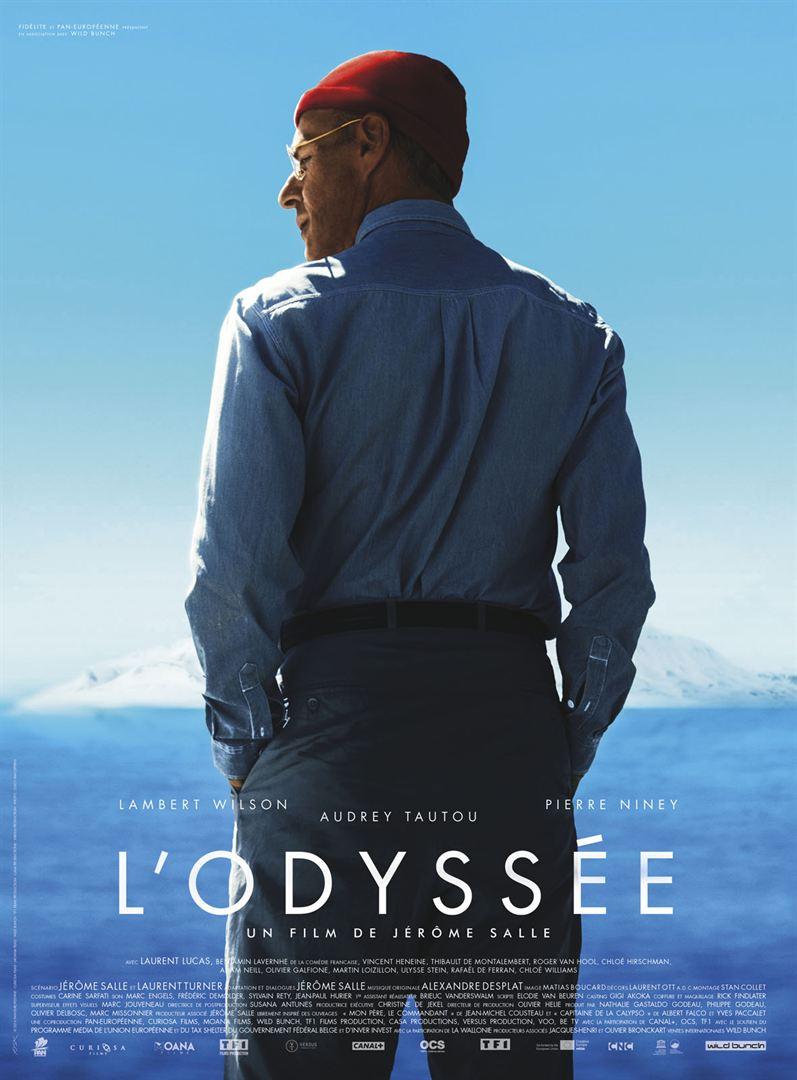 L ODYSSEE.jpg