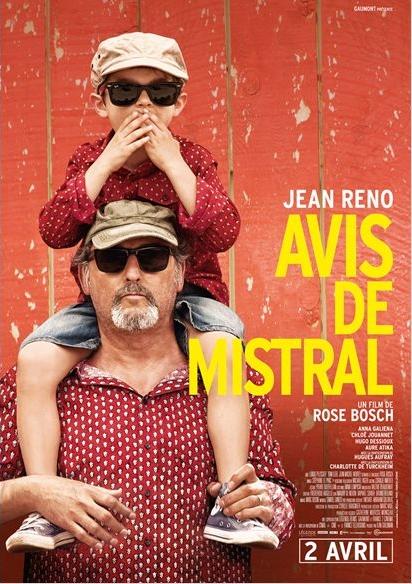 AVIS DE MISTRAL.jpg