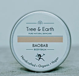Baobabbodybalm100ml_edited.jpg