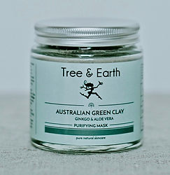 australiangreenclay120ml_edited_edited.j